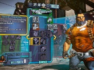 Borderlands 2 (Quelle: 2K Games)