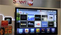 Smart-TVs im Test (Quelle: imago)