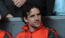 Hargreaves hält sich bei Queens Park Rangers fit. Owen Hargreaves hält sich bis er einen neuen Club gefunden hat bei den Queens Park Rangers in Form.