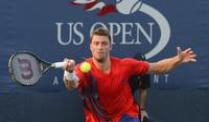 Brands und Phau siegen bei US Open - Damen-Trio raus. Daniel Brands hat bei den US Open die zweite Runde erreicht.