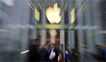 iPhone-5-Start in San Francisco: Apple enthüllt morgen den Nachfolger des iPhone 4S. (Quelle: imago)