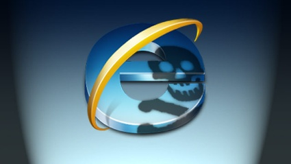 Hacker nutzen eine bislang ungepatchte Lcke im Internet Explorer aus.  (Quelle: t-online.de)