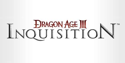 "EA kündigt ""Dragon Age 3: Inquisition"" an. Dragon Age 3: Inquisition (Quelle: EA)"