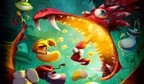 Rayman Legends (Quelle: Ubisoft)