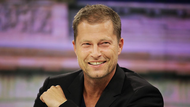 tatort til schweiger wird zu nick tschiller. Black Bedroom Furniture Sets. Home Design Ideas