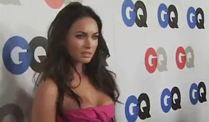 Megan Fox hat einen Sohn zur Welt gebracht. (Screenshot: