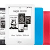 E-Book-Reader Kobo Glo (Quelle: Kobo)