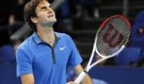 Federer sagt Start in Paris ab - Djokovic Nummer eins. Roger Federer wird das Turnier in Paris auslassen.