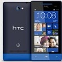 HTC Windows Phone 8S (Quelle: Hersteller)