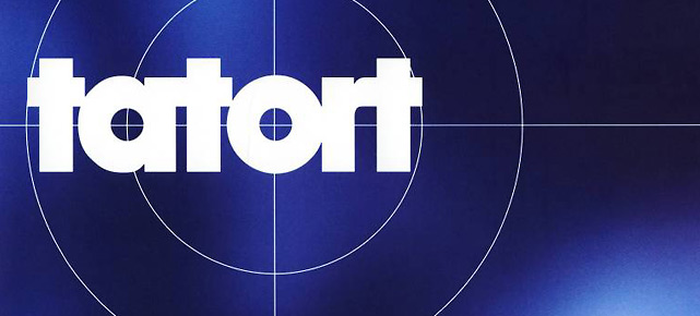 &quot;Tatort&quot; (Quelle: imago)