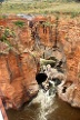 Bourke's Luck Potholes. (Quelle: imago)