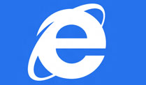 Internet Explorer 10: Preview fr Windows 7 ist da (Quelle: Microsoft)