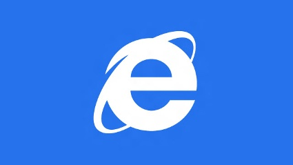 Internet Explorer 10: Preview für Windows 7 ist da (Quelle: Microsoft)