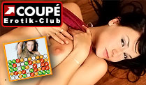 Coupé Club (Quelle: blog.erotic-lounge.com)
