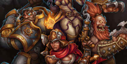 Torchlight 2 (Quelle: Daedalic Entertainment)