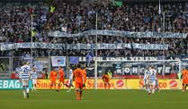 MSV Duisburg (Quelle: imago/Picture Point)