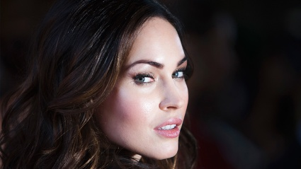 Megan Fox will keine sexy Rollen mehr annehmen.  (Quelle: Reuters)