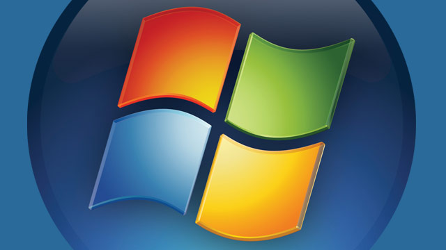 Microsoft: Windows 8 mit Start-Button wegen unzufriedenen Kunden?
