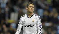 Cristiano Ronaldo (imago/Kolvenbach)