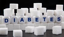 Diabetes: Das sollten Sie wissen (Quelle: Thinkstock by Getty-Images)