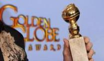 "Golden Globe Awards: ""Lincoln"" ist Favorit. ."