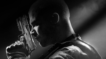 Call of Duty: Black Ops 2 Revolution DLC (Quelle: Activision)