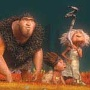 """Die Croods"" (Quelle: 20th Century Fox)"