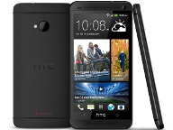 HTC One (Quelle: Hersteller)