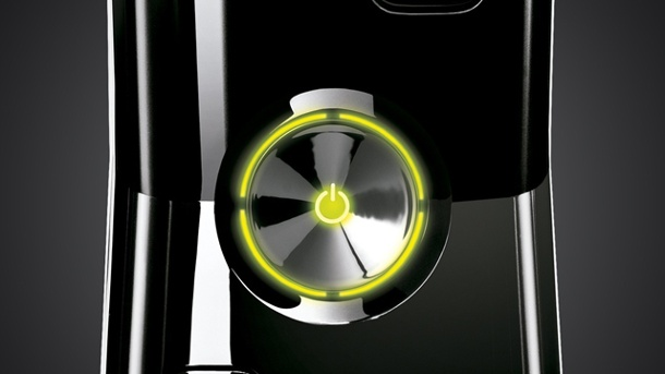 Xbox 720: Kein Onlinezwang laut interner Microsoft-Mail. Xbox 360 (Quelle: Microsoft)