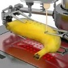 3D-Foodprinter Cornucopia (Quelle:  MIT Fluid Interfaces Group)