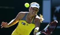 Angelique Kerber im Achtelfinale von Indian Wells - Lektion für Julia Görges. Angelique Kerber hat sich locker gegen Yanina Wickmayer durchgesetzt.