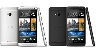 HTC One (M7) (Quelle: HTC)