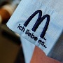 McDonald's (Quelle: imago, Marco Stepniak)