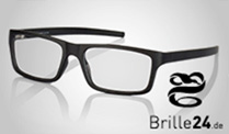 Beim Brillenkauf sparen - ab 39,90 * bestellen. bei brille24.de