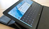 Asus VivoTab im Test (Quelle: t-online.de)
