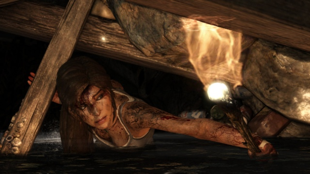 Tomb Raider: Alle Grabkammern plndern mit diesen Tipps