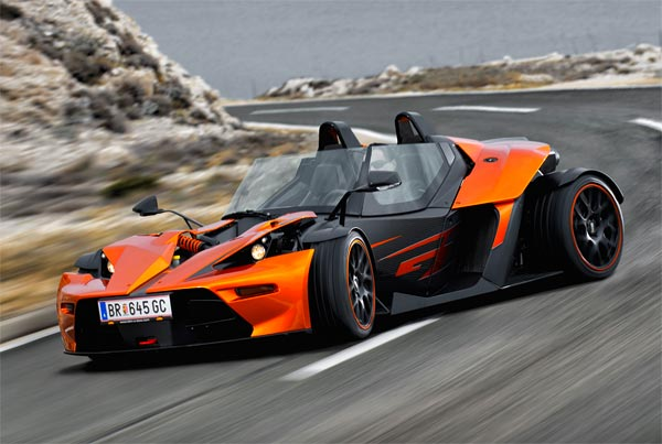 ktm x bow erh lt wetterschutz. Black Bedroom Furniture Sets. Home Design Ideas