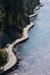 Uferweg des Stanley Park in Vancouver: Seawall. (Quelle: Thinkstock by Getty-Images)