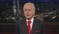 Die Harald Schmidt Show immer Dienstag bis Donnerstag  exklusiv bei Sky