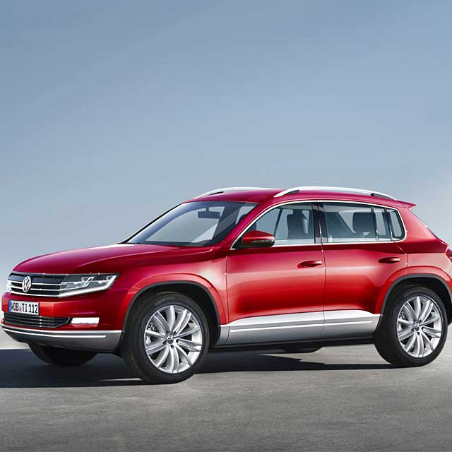 neuer tiguan 2015 release date price and specs. Black Bedroom Furniture Sets. Home Design Ideas