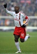 Nr. 13 - Clarence Seedorf (5x Meister) (Quelle: imago/Anan Sesa)