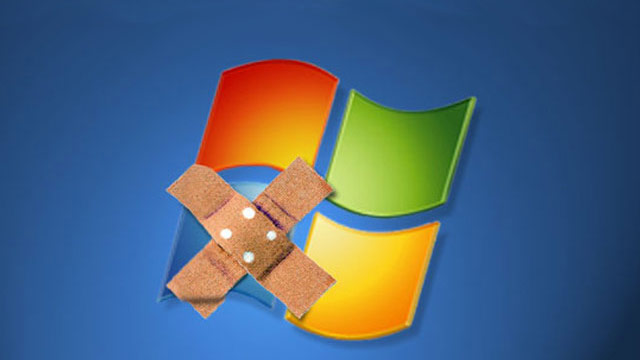 Windows 7: Microsoft behebt Absturz-Patch-Panne mit KB2823324