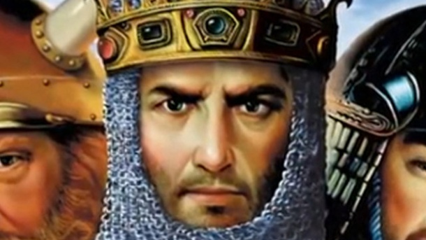 Spieletest Age of Empires 2 HD: Klassiker mit modernen Fehlern. Age of Empires 2 HD Edition Echtzeit-Strategiespiel für PC von Microsoft (Quelle: Microsoft)