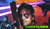 Far Cry 3: Blood Dragon (Quelle: Ubisoft)