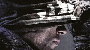 "Call of Duty: Ghosts - ""Devastation""-DLC mit dem Predator"