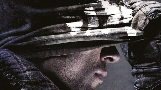 Call of Duty: Ghosts - Premieren-Video vom Xbox One-Event