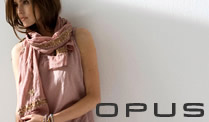 Neue Mode-Highlights bei opus-fashion.com