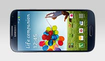 Das Samsung Galaxy S 4 - Fr 99,95 1! Jetzt erhltlich!