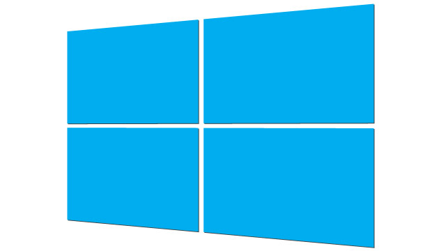 Microsoft bringt Windows Blue noch im Juni - als Vorabversion