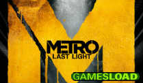 Metro: Last Light (Quelle: Deep Silver)